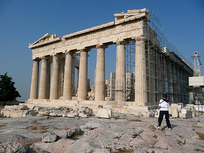 Acropolis-1080291