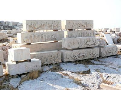 Acropolis-1080265