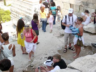 Acropolis-1080337