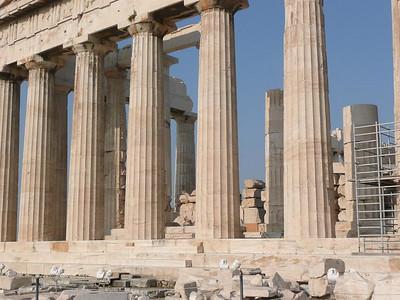 Acropolis-1080293