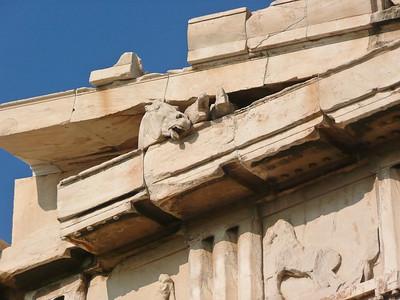 Acropolis-1080290