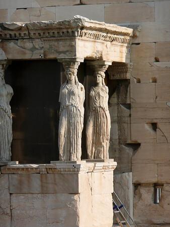 Acropolis-1080275