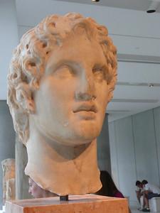 AcropolisMuseum-1080192