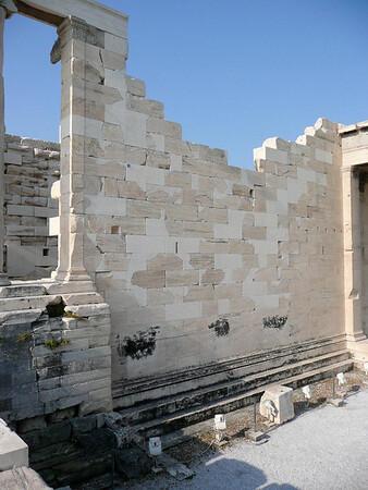 Acropolis-1080284