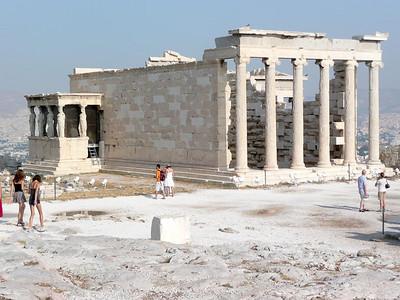 Acropolis-1080289