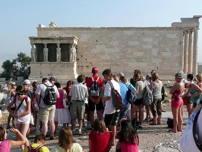 Acropolis-1080273
