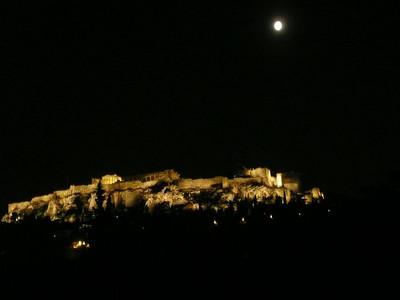 Acropolis-1080248