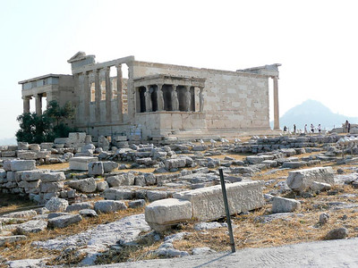 Acropolis-1080269