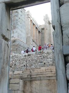 Acropolis-1080257