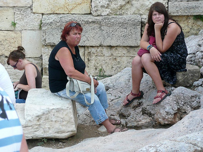 Acropolis-1080338