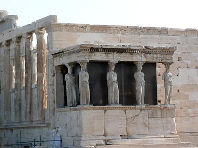 Acropolis-1080271