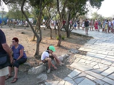Acropolis-1080251