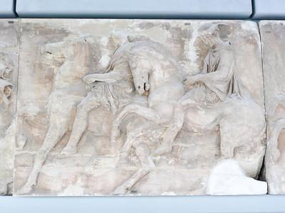 AcropolisMuseum-1080209