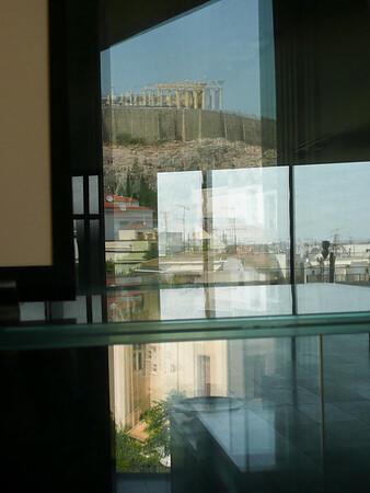 Acropolis Museum-1080350