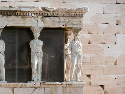Acropolis-1080272