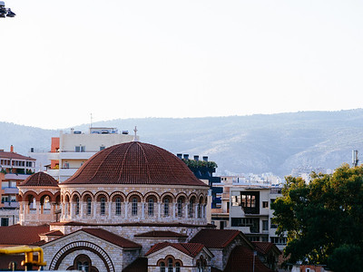 Greece-011