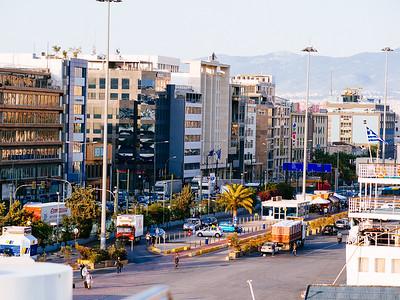 Greece-015