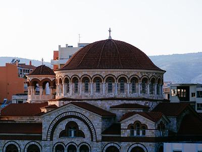 Greece-014