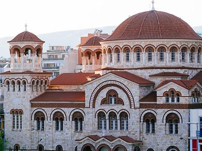 Greece-013
