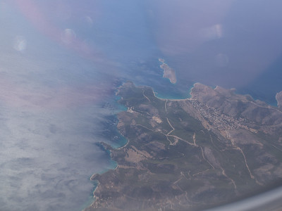 Greece-001