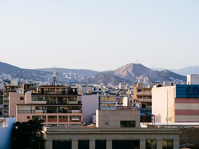 Greece-012