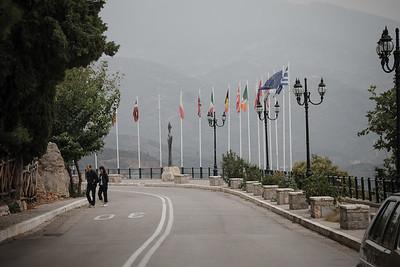Greece (2008) - Delphi