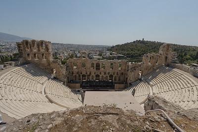 Greece (2008) - Athens