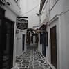 Greece (2008) - Naxos