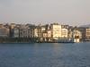 Greece - Corfu Town April 1 2008