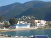 Greece - Ignoumenitsa April 1 2008