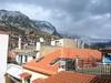 Greece - Arahova