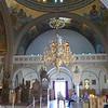 Orthodox Metropolitan Cathedral