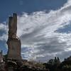 Aghora, Athens, Greece