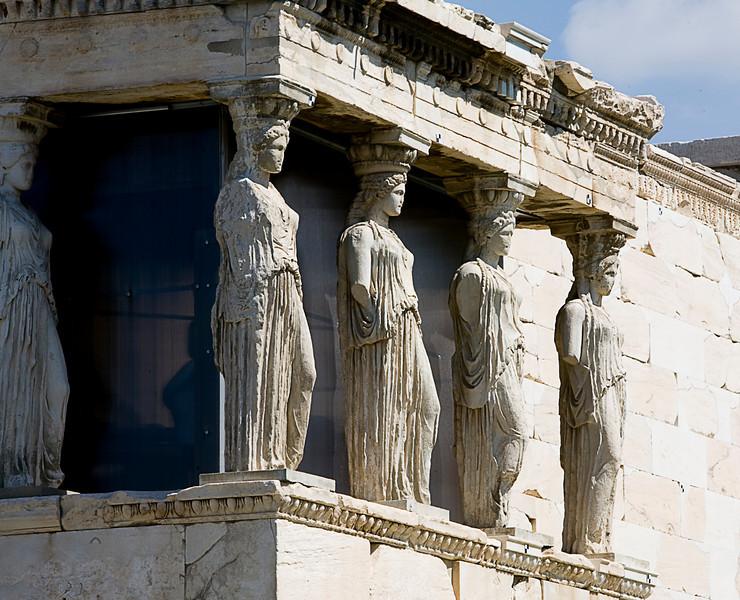 Athens_Erechtheion_03