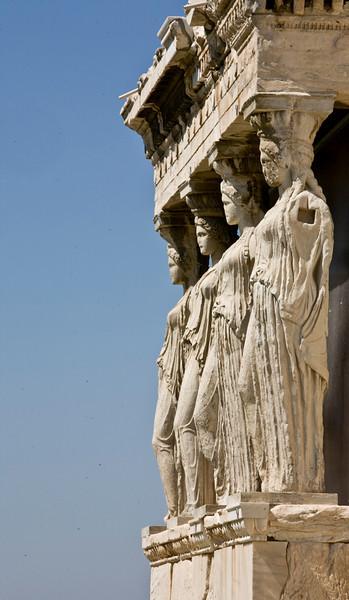 Athens_Erechtheion_08
