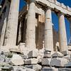 Athen_Parthenon_11