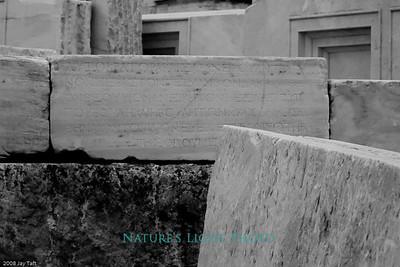 Parthenon, Athens-5924