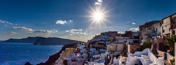 Greece_4865