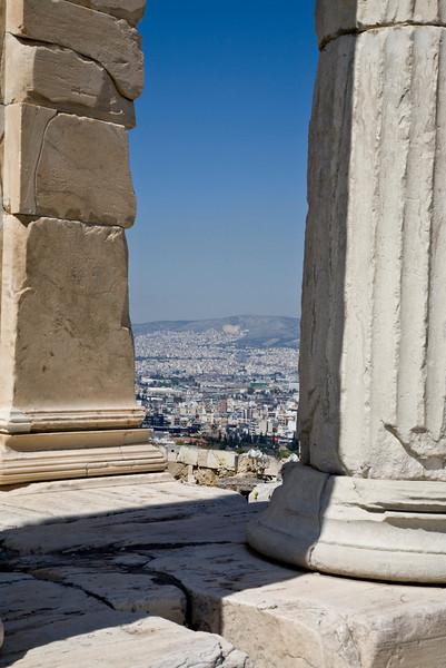 Athen_Parthenon_07