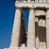 Athen_Parthenon_10