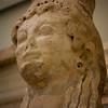 Delphi_Museum_01
