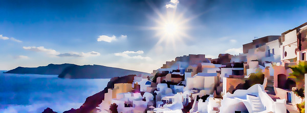 Greece_4865_edit