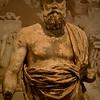 Delphi_Museum_03