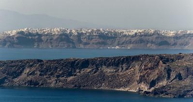 Santorini 010