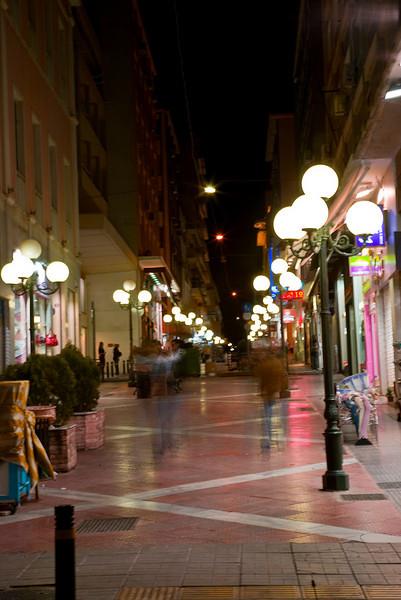 Athens_street_02