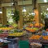 Athens_Market_01