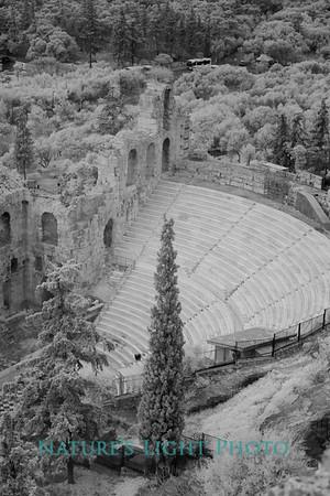 Acroplis, Athens-5913