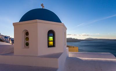 Greece_5137