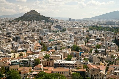 Athens 022