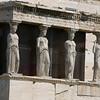 Athens_Erechtheion_01